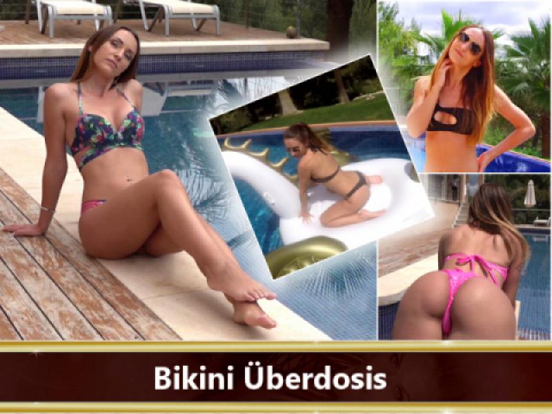 Bikini Überdosis