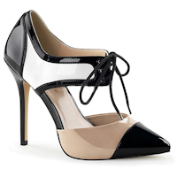 Schuhe für die Herrin