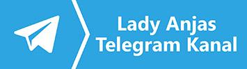 Herrin Lady Anja Telegram