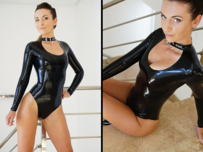 Latex Body