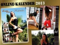 Online-Kalender 2013! als PDF-Download