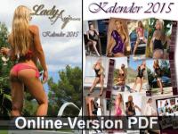 Online-Kalender 2015 Din A3 PDF-Download