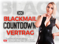 Blackmail-Countdown-Vertrag!