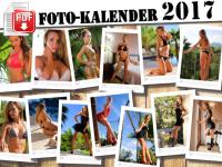 PDF Foto-Kalender 2017 digital