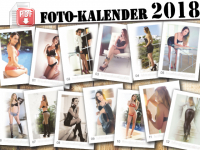 PDF Foto-Kalender 2018 digital