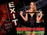 Pranger-Outing Tribut - Exit - dein Freikauf