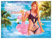Persönliches Wunschvideo - Summer Edition
