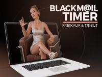 Blackmail-Timer: Freikauf und Tribut