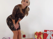 Verkaufe deine Weihnachtsgeschenke!