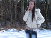 Outdoor-Smoking
