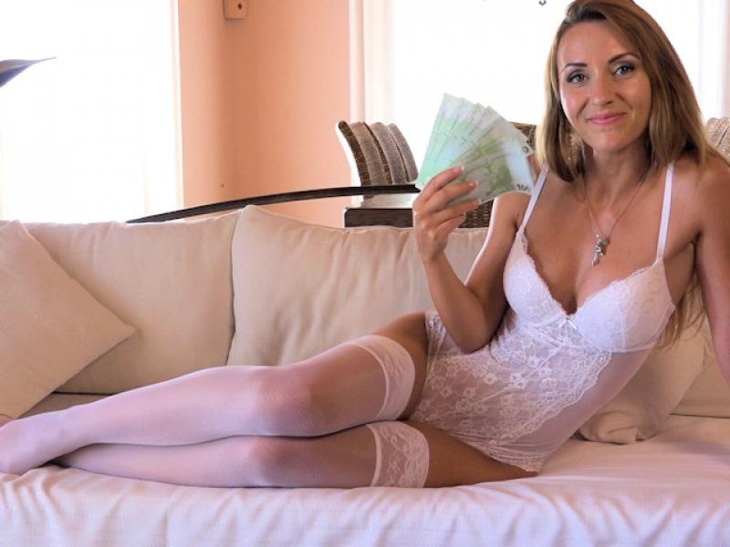 Loser Porn – Dein finanzieller Ruin