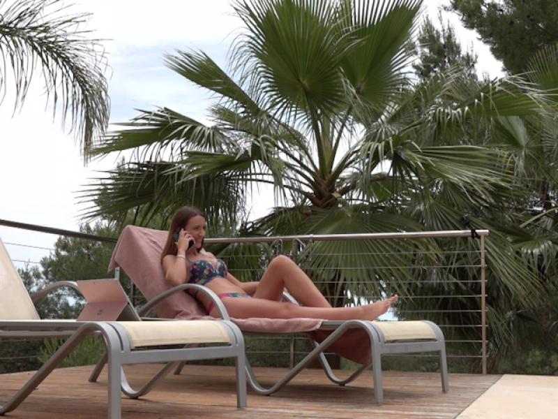 Holiday Rip-off! Abzocke mit Hotline und Überweisungen