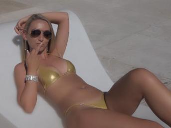 7 Tage Bikini-Glück: Tag 7