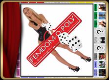 FemDom-O-Poly