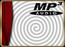 Dominante Audio Hypnose