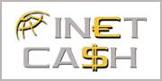 Inet-Cash (Kreditkarte und Lastschrift)